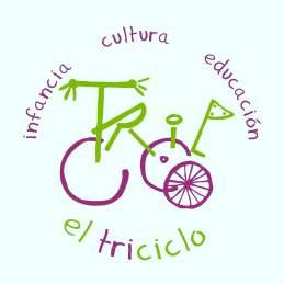 El Triciclo : centre culturel Chilien pour les enfants