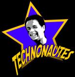Technonautes